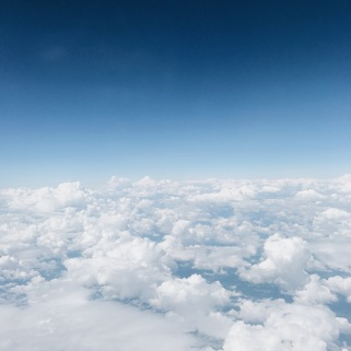 plane rides!